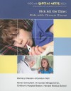 Sick All the Time: Kids with Chronic Illness - Zachary Chastain, Camden Flath