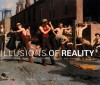 Illusions of Reality - Gabriel P. Weisberg, Edwin Becker, David Jackson, Willa Silverman