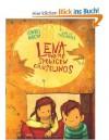 Lena und die spukigen Gruselinos - Isabel Abedi