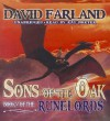 Sons of the Oak - David Farland, Ray Porter