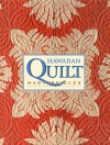 Hawaiian Quilt Masterpieces - Robert Shaw, Debroah Teipel Zindell, Ken Scaglia