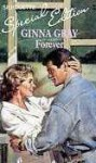 Forever - Ginna Gray