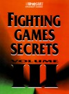 Totally Unauthorized Fighting Secrets III: No Mercy - Ronald Wartow