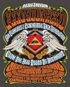 Feed Your Head: San Francisco's Psychedelic Rock Revolution: From the Acid Tests to Altamont - Blair Jackson