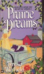 Prairie Dreams: Romance from the Heart of America - Teresa Warfield