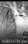 Silver Birches: A Novel - Adrian Plass