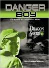 Dragon Sword - Mark Williams, Michael Koelsch