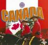 Canada - Janice Hamilton