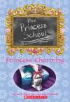 Princess Charming - Jane B. Mason, Sarah Hines Stephens