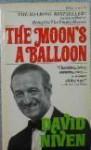 The Moon's a Balloon - David Niven