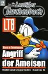 Angriff der Ameisen (Lustiges Taschenbuch, #322) - Walt Disney Company