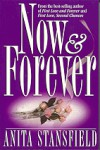 Now and Forever - Anita Stansfield