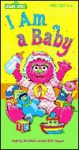 I Am a Baby (A Knee-High Book) - Constance Allen, Tom Brannon