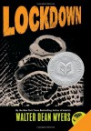 Lockdown - Walter Dean Myers