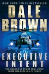 Executive Intent - Dale Brown