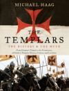 The Templars - Michael Haag