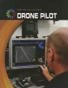 Drone Pilot - Nancy Robinson Masters