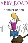 Abby Road - Ophelia London