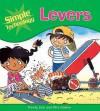 Levers - Mandy Suhr, Mike Gordon