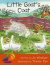 Little Goat's Coat - Jo Windsor, Trevor Pye