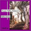 Aesop's Fables, Volume 8 (Fables 176-200) - Aesop, V.S. Vernon Jones, Mike Phillips, Kim Braun, Rebecca Brown, Mariann Margitics, Desdemona, Gail, Marian Brown