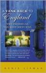 A Yank Back to England: The Prodigal Tourist Returns - Denis Lipman