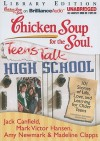 Chicken Soup for the Soul (Other Format) - Jack Canfield, Nick Podehl, Kate Rudd