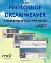 From Photoshop to Dreamweaver - Colin Smith, Catherine McIntyre