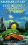 The Little Country - Charles de Lint