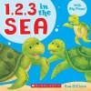 1, 2, 3 in the Sea - Sue DiCicco