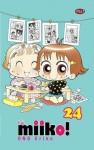 Hai, Miiko! 24 - Ono Eriko