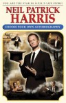 Untitled - Neil Patrick Harris