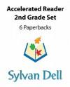 Accelerated Reader Set, 2nd Grade - John Himmelman