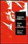 Hacer Una Pelicula - Italo Calvino, Federico Fellini, Josep Torrell