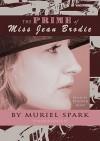The Prime of Miss Jean Brodie (Audio) - Muriel Spark