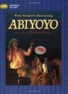 Abiyoyo - Pete Seeger