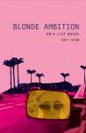 Blonde Ambition - Zoey Dean