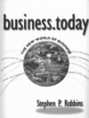 Business.Today - Stephen P. Robbins