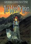 The Way Of Light - Storm Constantine