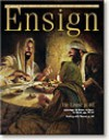 The Ensign - April 2009 - The Church of Jesus Christ of Latter-day Saints