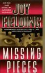 Missing Pieces - Joy Fielding