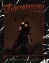 Transylvania by Night - Brian Campbell