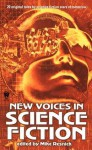 New Voices In Science Fiction - Mike Resnick, David Barr Kirtley