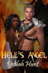 Hell's Angel - Delilah Hunt