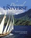 The Physical Universe - Konrad B. Krauskopf, Krauskopf, Konrad B. / Beiser, Arthur Krauskopf, Konrad B. / Beiser, Arthur, Arthur Beiser