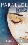 Parallel One (Dreamshifters) - Harry Dayle