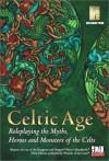 Celtic Age - John Phythyon, Ree Soesbee