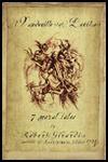 A Vaudeville of Devils - Robert Girardi