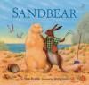 Sandbear - Shen Roddie, Jenny M. Jones