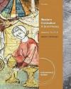Western Civilization. Volume 1: An Enhanced Brief History - Jackson J. Spielvogel